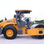 compactor-xs163