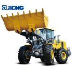 wheel xcmg lw6100kn